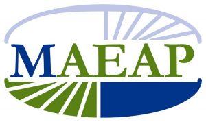 MAEAP Logo