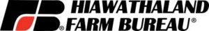hiawatha land farm bureau
